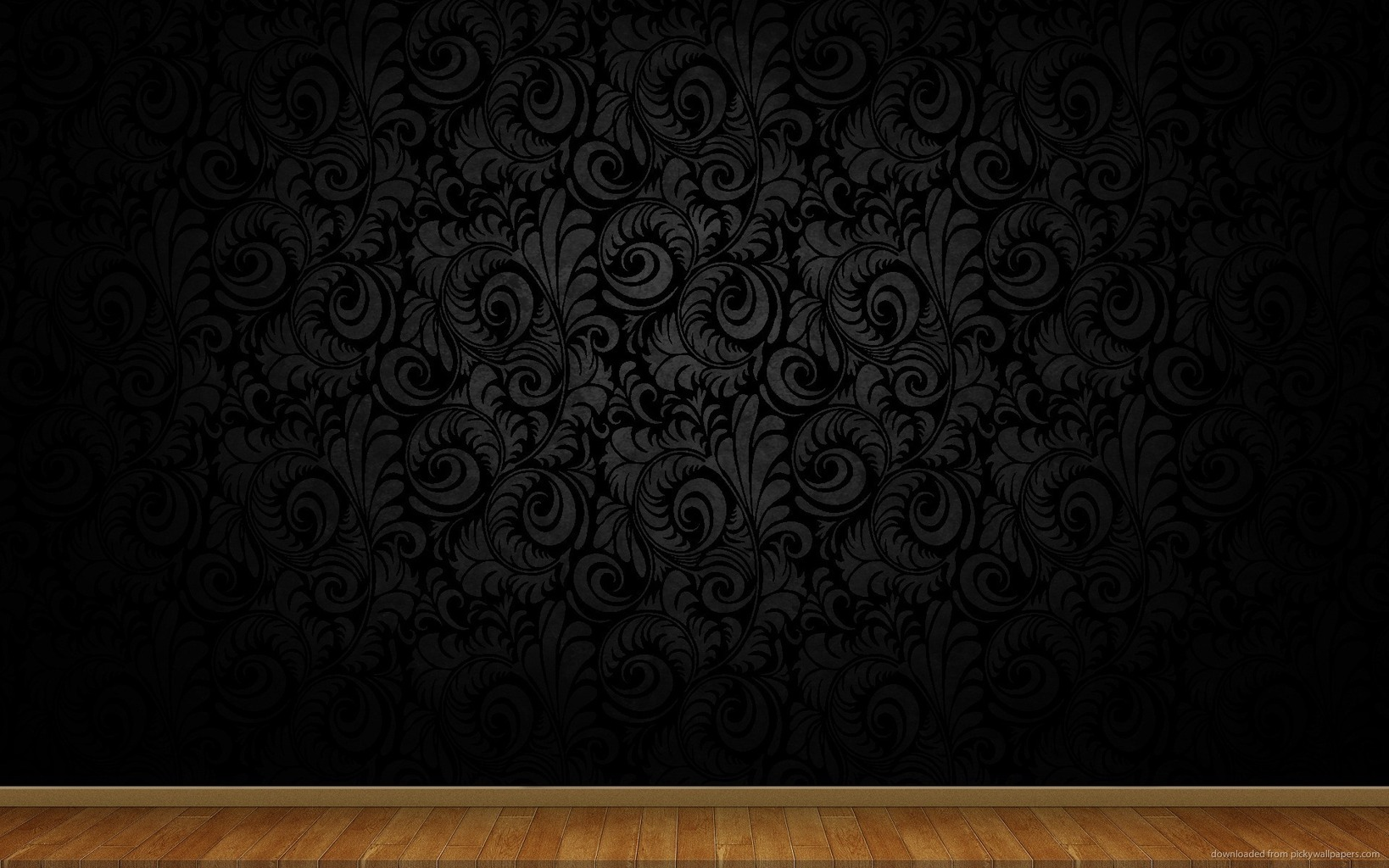 Dark Wood Floors Background Black Laminate Floor Wallpapers